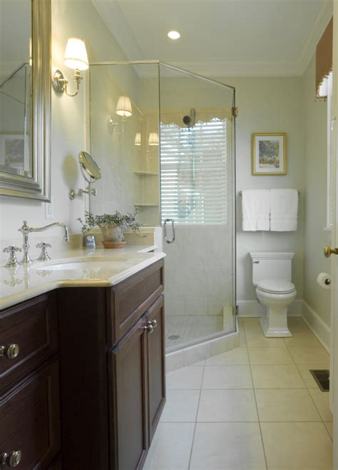 bathroom remodeling virginia beach va bathrooms benson homes