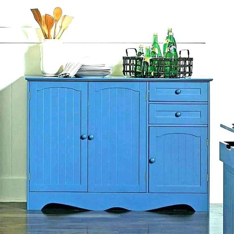 kitchen buffet sideboard modern patio and furniture medium