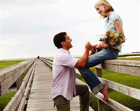 10 Unique Ways For A To Propose by Creative Ways To Propose Marriage K K Club 2017