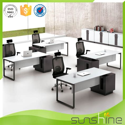 office furniture price otobi furniture in bangladesh price office table buy otobi furniture in bangladesh price