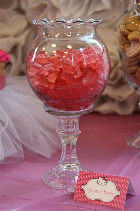 1000 images about candy jars on pinterest birthday