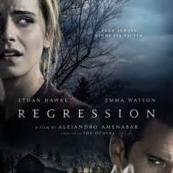 film mit emma watson regression regression filme 2015 adorocinema