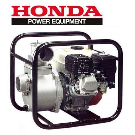 Pompa Air Mini Honda motopompe 4 cv honda auto 231 ante moteur 4 temps achat