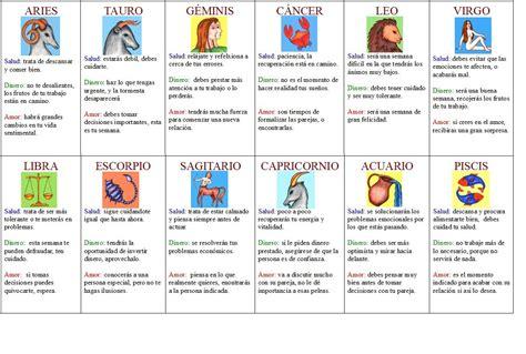 horoscopo del dia 29 de septiembre con adalberto barrera entretenimiento el reblujo