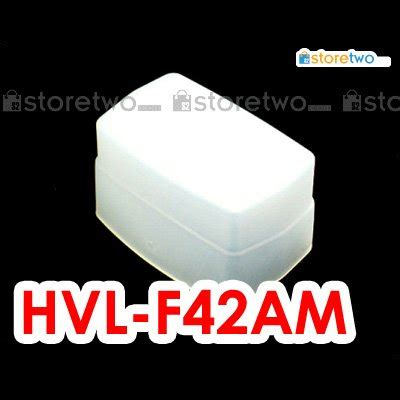 Omni Diffuser Sony Hvl F42am Hvl F36am 3600hs Af 360fgz Sb 28 Sb 28dx flash bounce diffuser cap for sony hvl f42am hvl f36am konica minolta pentax vivitar promaster