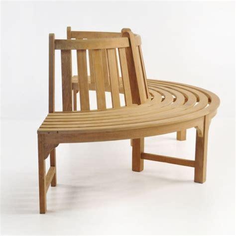 round tree bench round tree bench outdoor patio furniture a grade teak