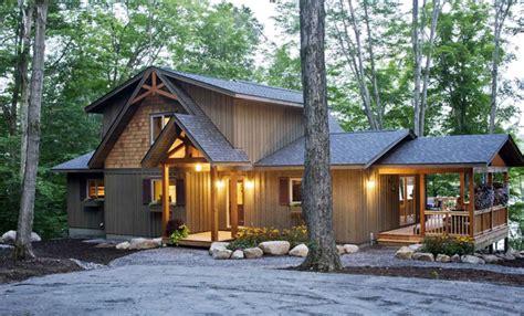 linwood custom homes award winning custom home packages house plans shorehaven linwood custom homes