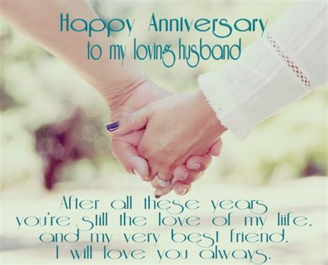 happy anniversary husband. free for him ecards, greeting