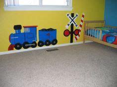 train themed bedroom for toddler train room for boy kid s room toddler boy train theme