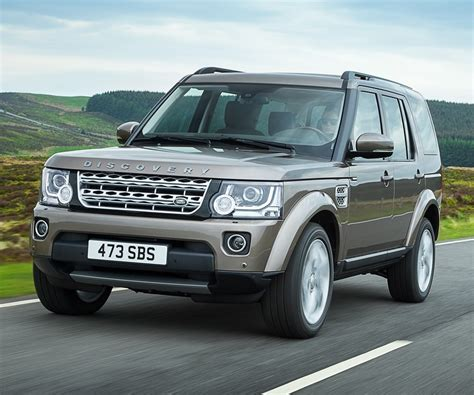 l outlet bono ar land rover discovery 4 2016 28 images used 2016 land