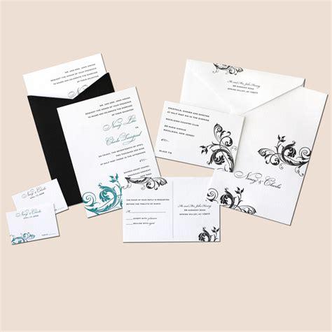 envelopes for wedding invitations the wedding invitations envelopes wedding planning