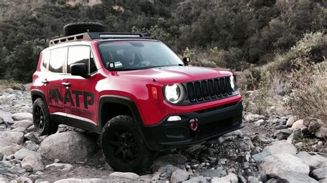 jeep renegade lifted jeep renegade lifted car release 2019