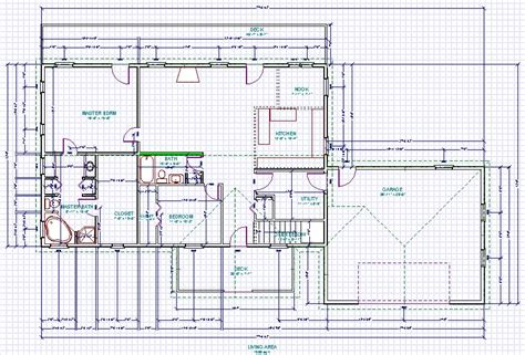 build your own house floor plans home build sauna plans home plan luxamcc