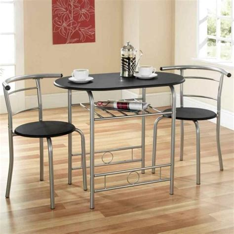 Small Two Chair Dining Set Small Dinette Sets Kitchen Table Cheap Dining And Chairs Dining Room Set Small