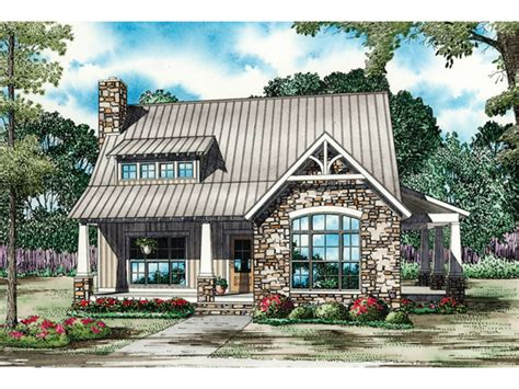old english cottage house plans balcarra english cottage home plan 055d 0862 house plans and more