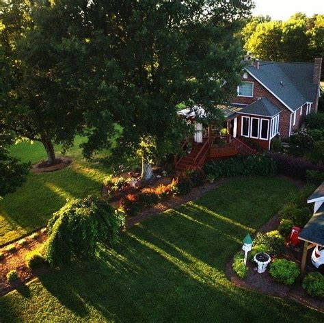 wayne s landscaping llc photos