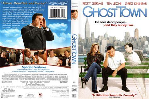 film ghost town 2009 ĉ 205 209 ē д ħдĺĺ ghost town 2008 watch full movie