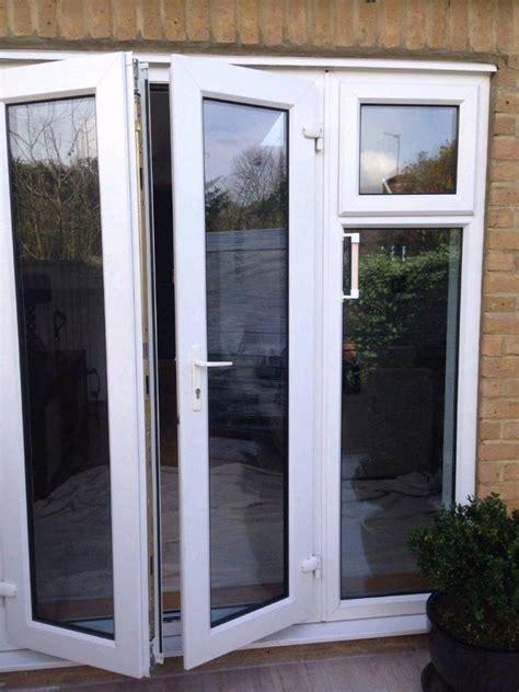 Garden Patio Doors Balcony Patio Garden Doors Windows Condition In Putney Chsbahrain