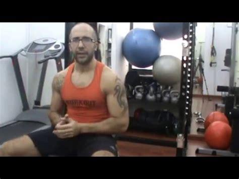 allenare pettorali interni come allenare i pettorali alti essere sani