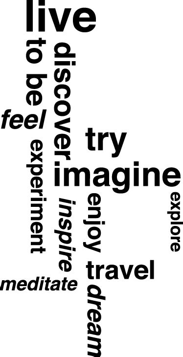 imagenes de motivacion ingles vinilo decorativo motivaci 243 n ingl 233 s tenvinilo