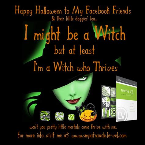 thrive themes background video 1000 images about thrive le vel on pinterest personal