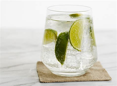 vodka soda ketel one vodka soda recipe ketel one vodka