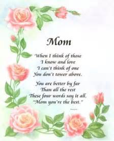 1000 images about my beautiful mother on pinterest mom