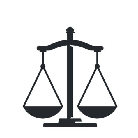 Warrant Search Philadelphia Pa Philadelphia Criminal Defense Attorney Link