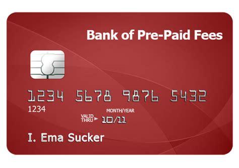 Prepaid Mastercard Gift Card - walmart prepaid credit cards gameonlineflash com