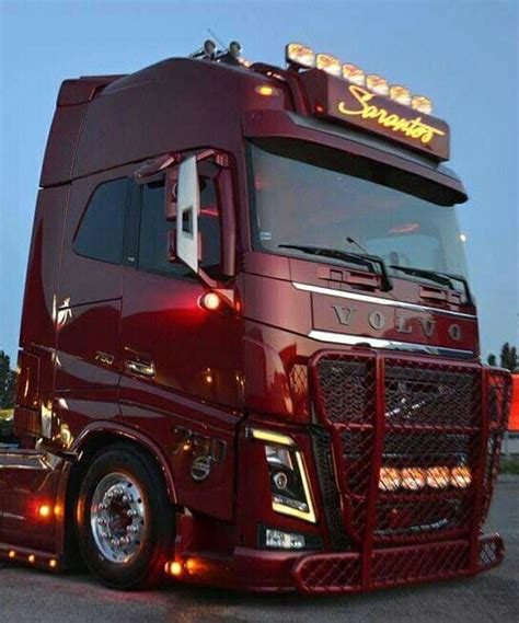 volvo light trucks pin by scaniafan2504 on sch 246 ne lkws pinterest light