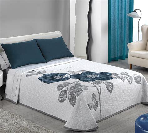 ropa para camas distribuidora selecta productos ropa de cama cosas