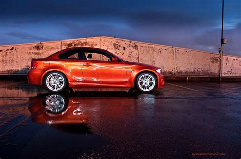 Bmw 1er M Coupe Innenraum by Bad Gremlin Fahrbericht Bmw 1er M Coup 233 Magazin