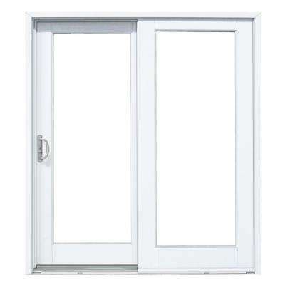sliding patio door home depot patio doors exterior doors the home depot