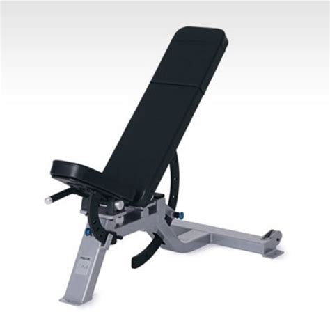 precor bench true natural bodybuilding adjustable flat incline decline