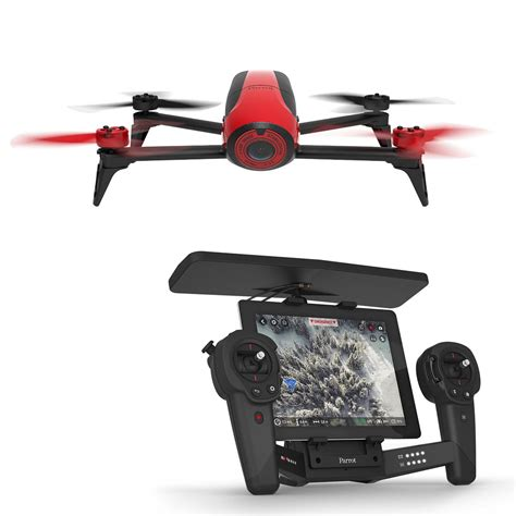drone android parrot bebop drone 2 skycontroller drone parrot