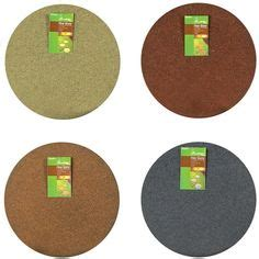 Decorative Stepping Stones Home Depot by 1000 Images About Play Ground Ideas On Pinterest