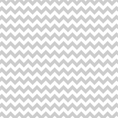 chevron grey wallpaper uk chevron digital paper free download digital paper free