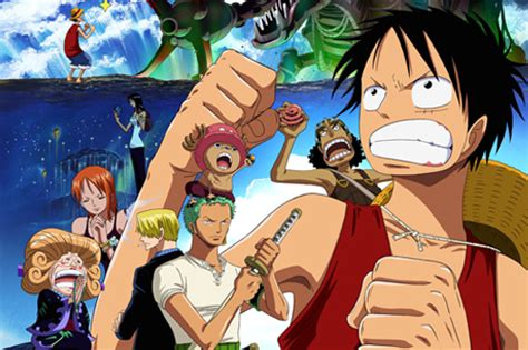 film one piece lista one piece movie 07 530mb bd anime hdl