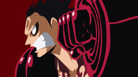 Cool Luffy luffy gear 4 wallpapers 183