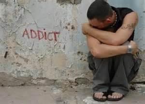 film korban narkoba adiksi narkoba bnnk garut