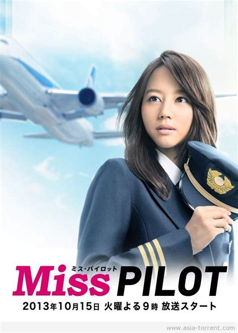 dramacool good doctor 1000 images about favorite asian dramas on pinterest