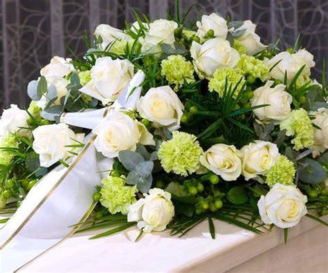 The Flower Shed by Sympathy Flowers Tewkesbury Funeral Flowers Tewkesbury