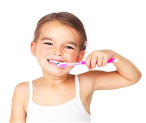 Sikat Gigi 360 Do Brush Toothbrush Baby erlanger children s dentist free brushing chart for