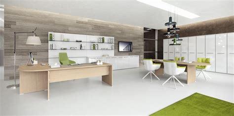 arredo ufficio moderno arredo per ufficio moderno scrivania e tavolo ufficio