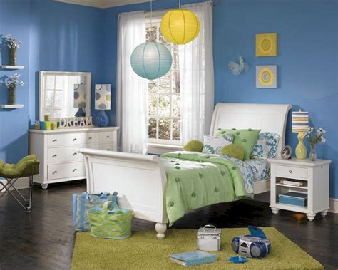 aspen cambridge bedroom set aspenhome bedroom cambridge in eggshell asicb 500set egg