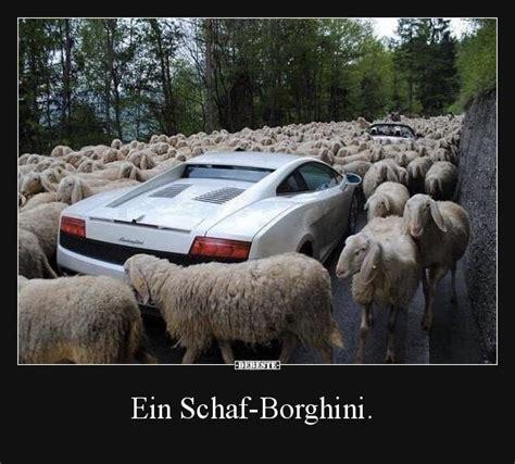 Lamborghini Spr Che by Lamborghini Witze Und Spr 252 Che Debeste De