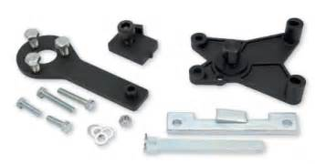Timing Belt Fiat Punto 1 2 8v Wt 2089 Engine Timing Tool Set Fiat 1 2 8v 1 4 16v