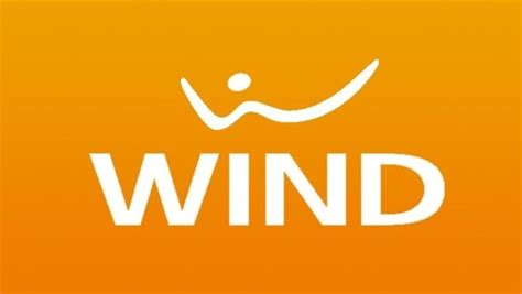 promozioni mobile wind promozione wind riecco all inclusive limited edition 10