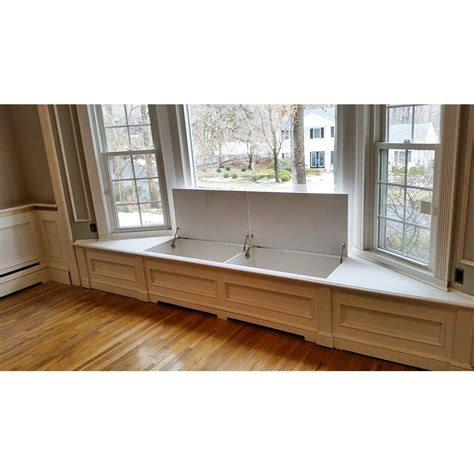 recessed baseboard 100 recessed baseboard building a bookcase around