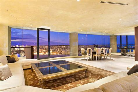 45 amazing penthouse ideas godfather style